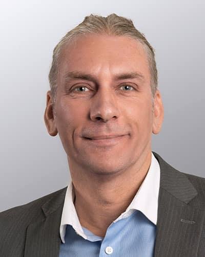 Lutz Scheid