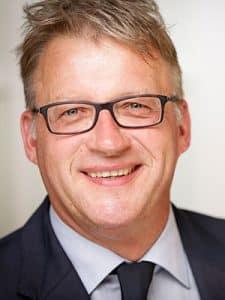 Holger Kurschatke