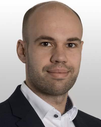 Sebastian Geppert