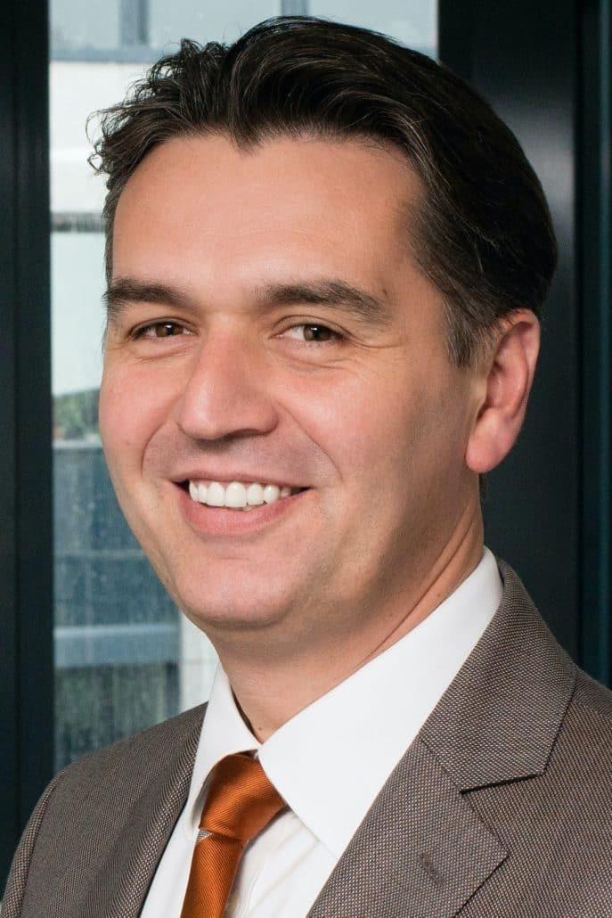 Josef Ingerle